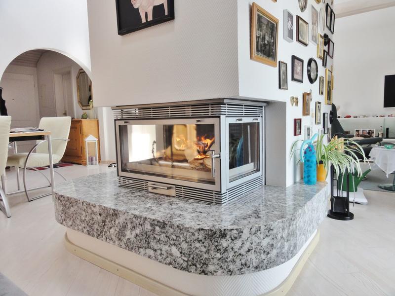 Kamineinsaetze ofen marmor gronau